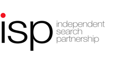 Independent Search Partnership ISP